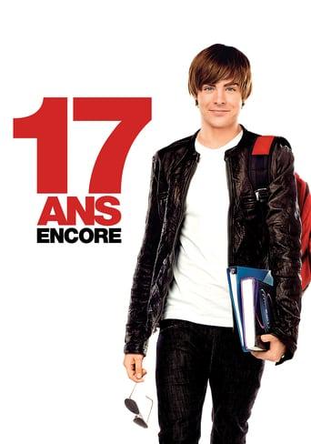 17 ans encore (17 Again)