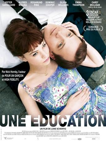Une éducation (An Education)