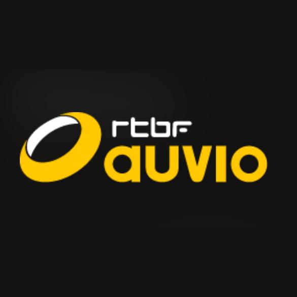 Les films sur RTBF Auvio
