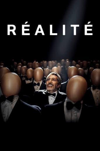 Réalité